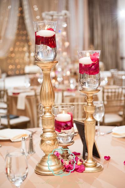 amer design decor pics maha designs chicago wedding photography-23.jpg