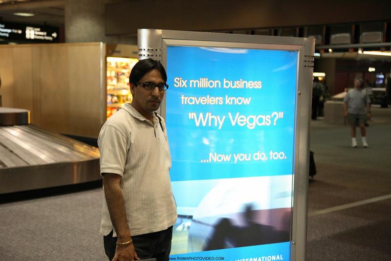 NAB Las Vegas105.JPG