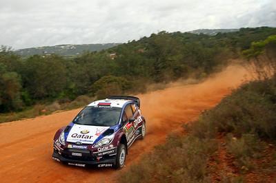 4_Rally Portugal_Roslon