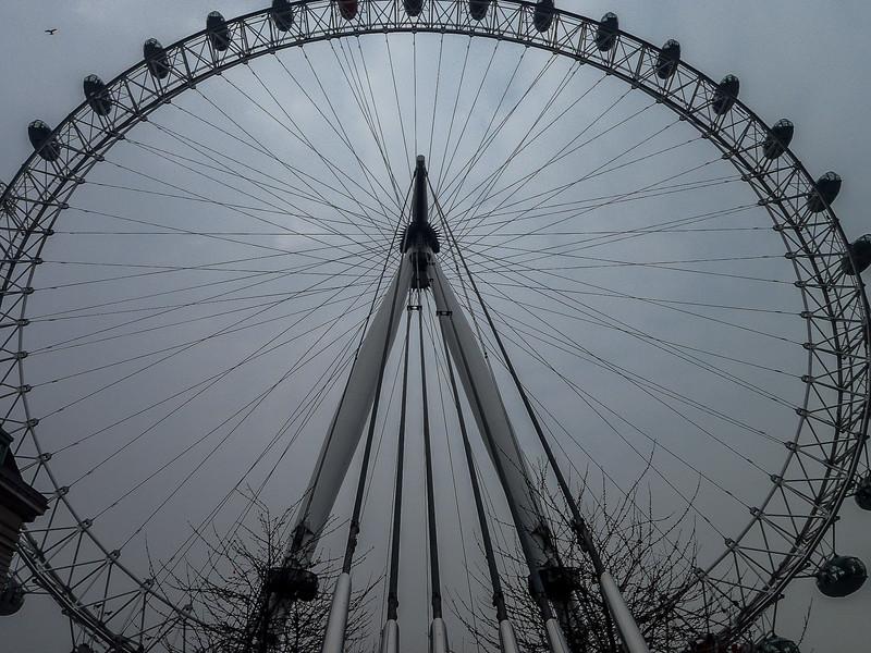 3 - London Eye - Closeup 2.jpg