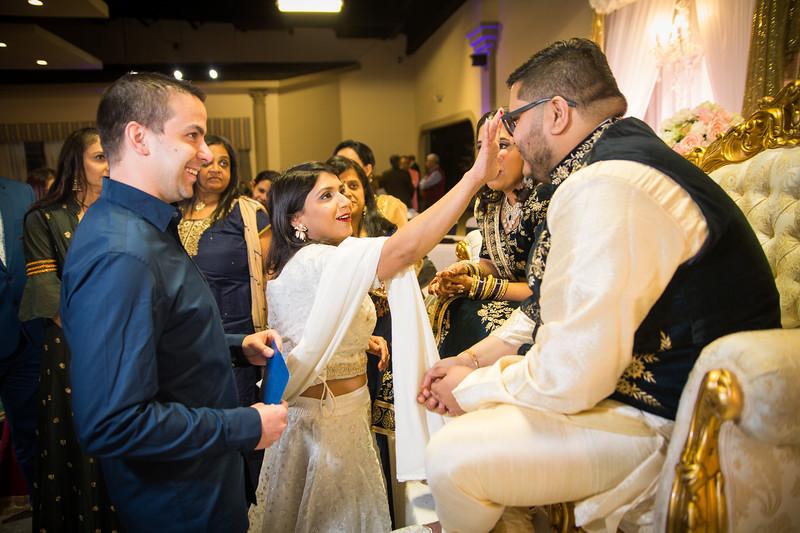 Jay & Nicki's Engagement 2019 - Image 0246 of 0594 - ID 7634.jpg