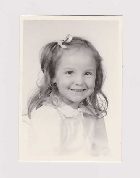 Claire B Toddler Photo .png