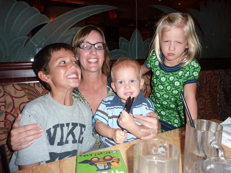 Keesha and Kids Cheeseck 092310 (7).JPG