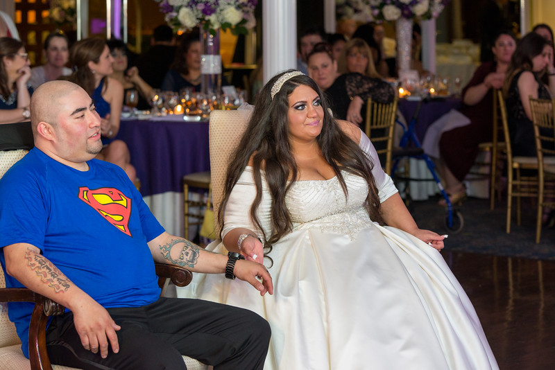 Lumobox Wedding Photo-380.jpg