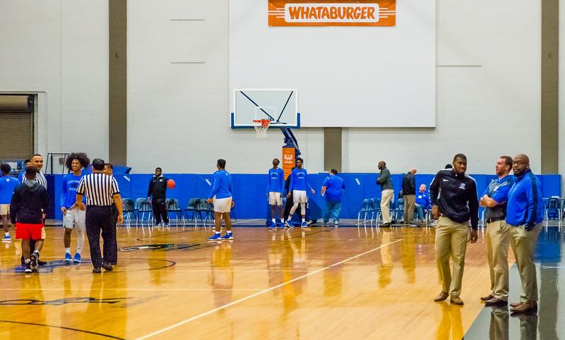 Whataburger Tournament vs  South Grand Prairie 12-30-17 (1 of 105)