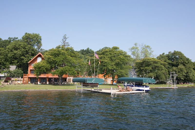 Boat1114.jpg