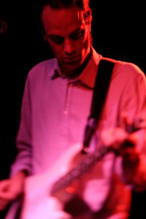 Bristol Fleece 2008 OK
