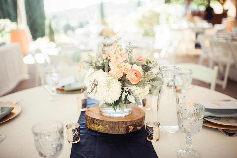 Seattle Wedding Photographer-893.jpg