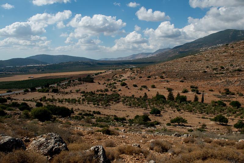 Israel-7357.jpg