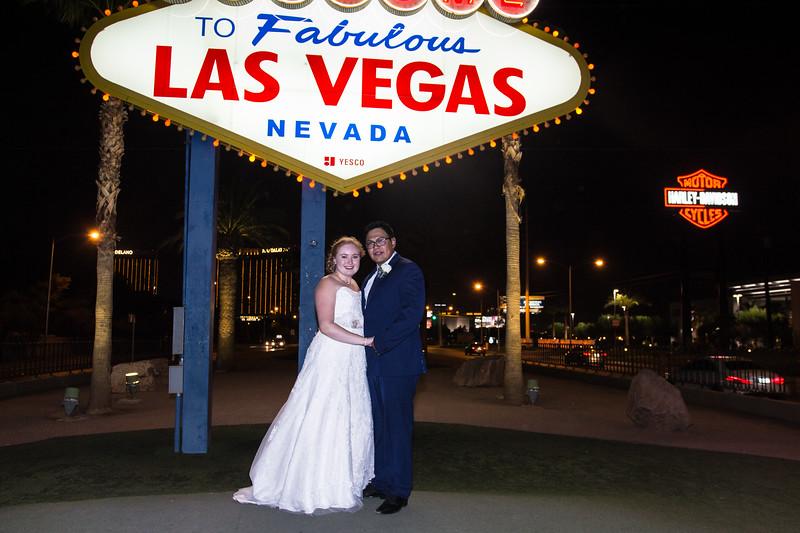 Our Wedding-80.JPG