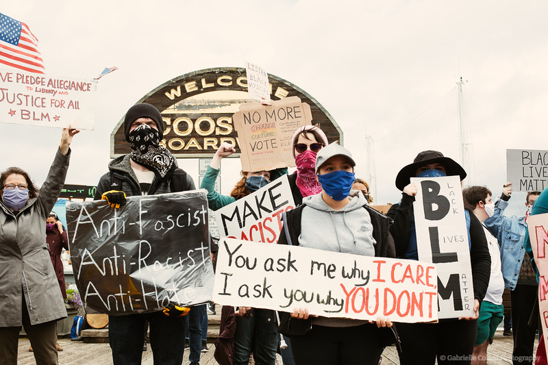 BLM-Protests-coos-bay-6-7-Colton-Photography-178.jpg