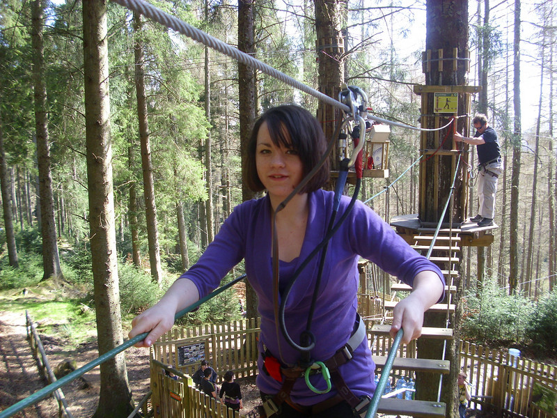 Go Ape April 2010 K C ca,era 020.jpg
