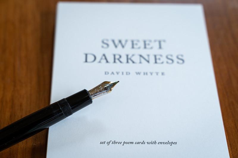 David Whyte Poem Cards_DSC07614.jpg