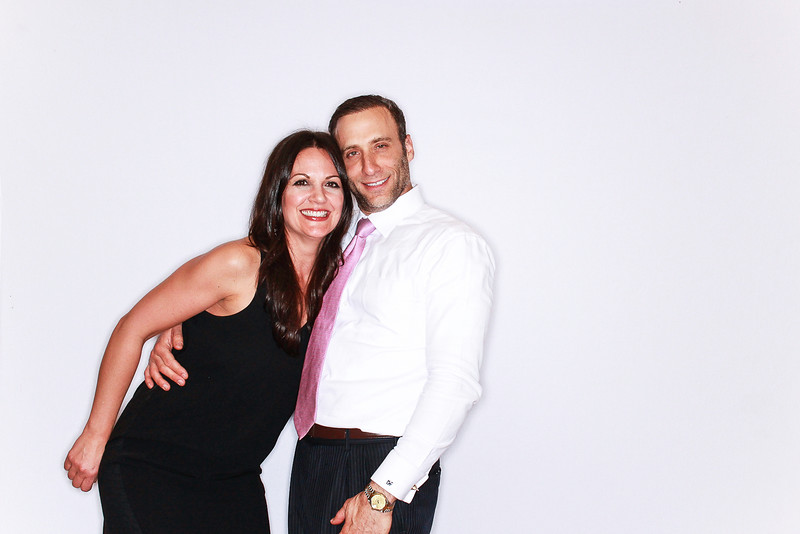 Russell And Anne Tie The Knot At DU-Photo Booth Rental-SocialLightPhoto.com-286.jpg