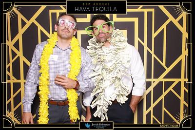 JCC-Hava-Tequila-2019