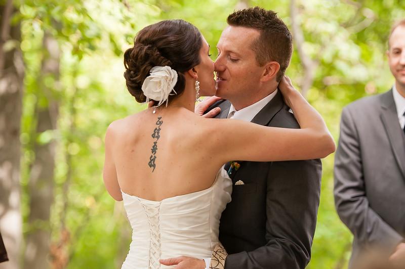 bap_schwarb-wedding_20140906133208_DSC2453