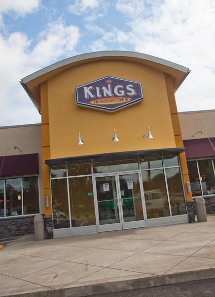 Kings42.jpg