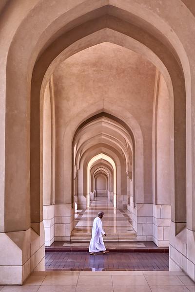 Oman_DSC07019.jpg