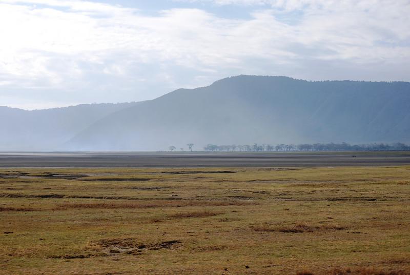 Ngorongoro (6).JPG