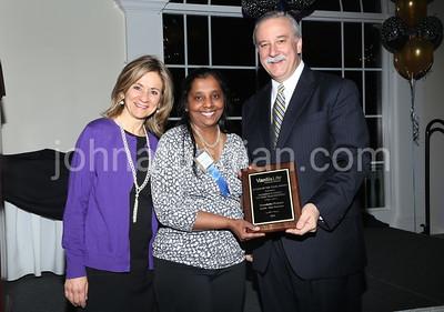 Vantis Life - President's Council Awards Dinner - April 9, 2015