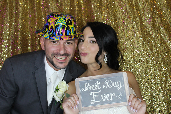 10-12-18 Lauren & Nick