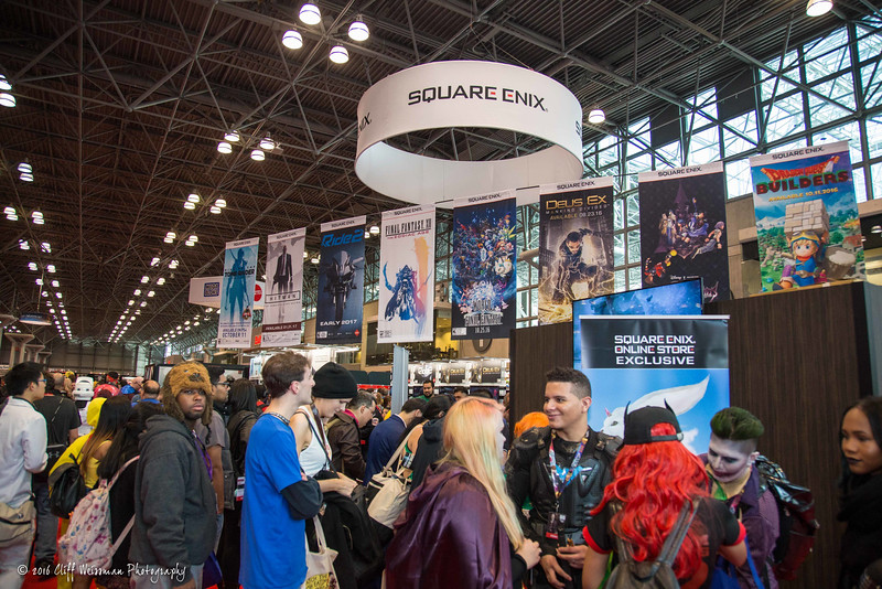 NYCComicCon2016-8105.jpg