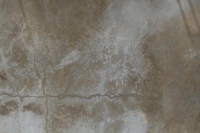 Concrete BH5A7846.jpg