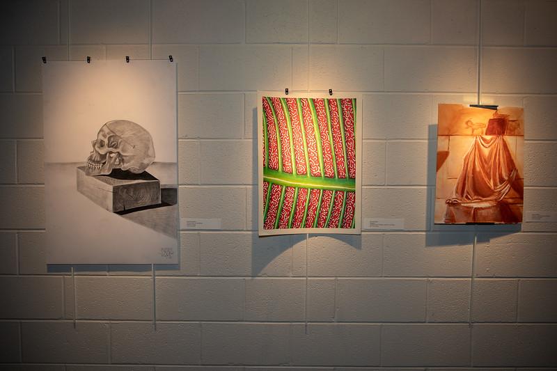 Student art exhibit-4391.jpg