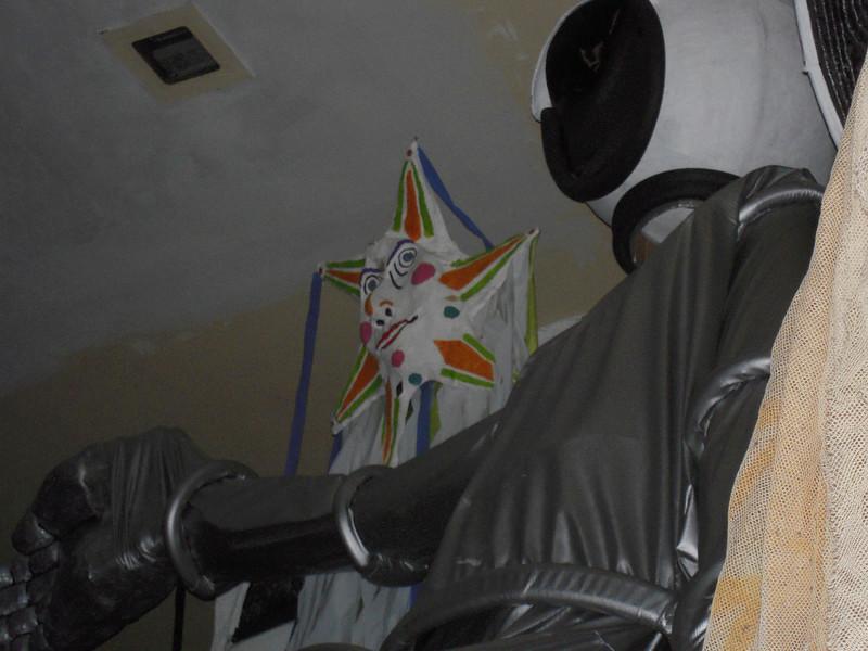 08.08.20 Puppet Theatref-8.jpg