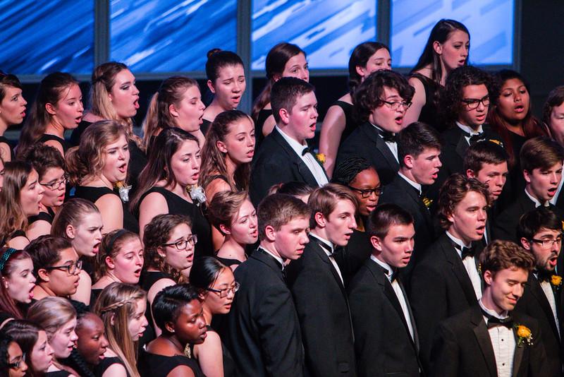 1135 Apex HS Choral Dept - Spring Concert 4-21-16.jpg