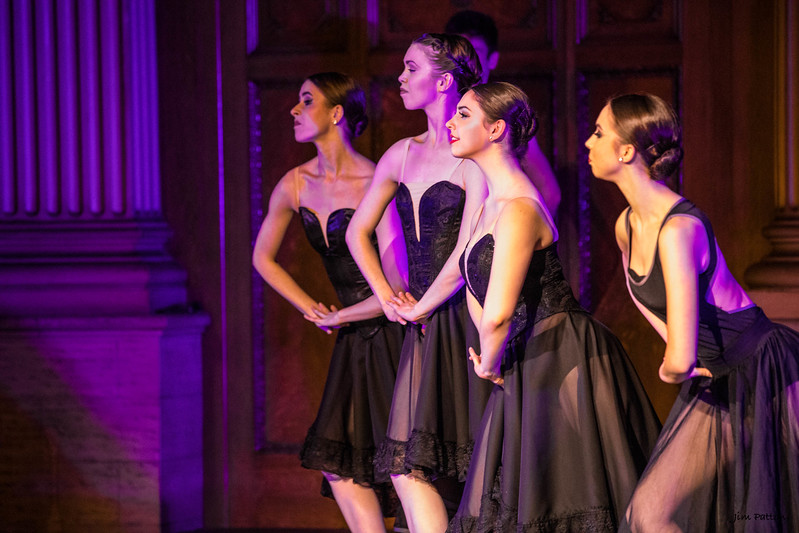 20170504_Ballet-Opera_5164.jpg