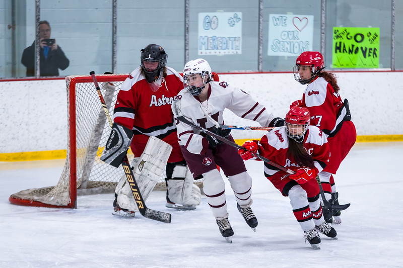 2019-2020 HHS GIRLS HOCKEY VS PINKERTON NH QUARTER FINAL-588.jpg