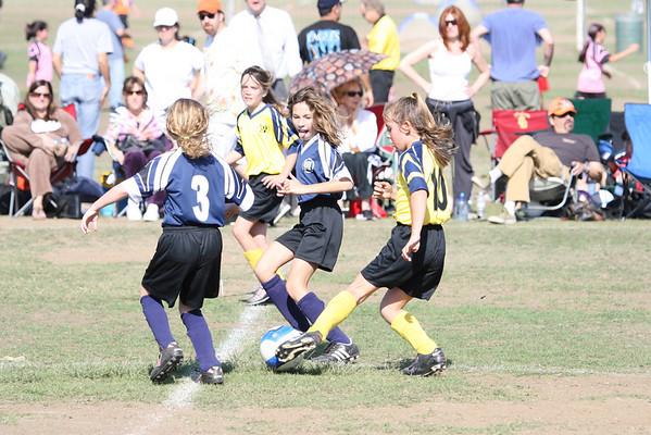 Soccer07Game09_042.JPG