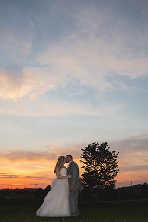 McCann Wedding 5.20.17