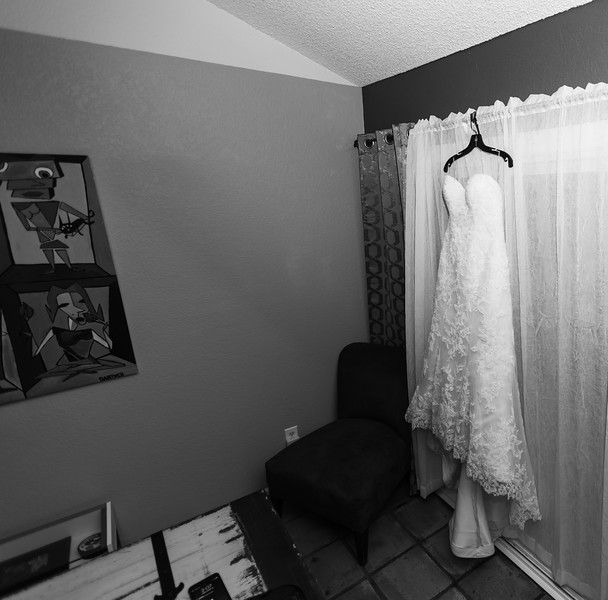 portales-photography-houston-maternity-photos-8793.jpg