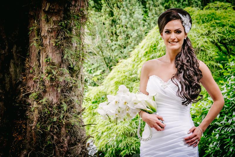 Blyth Wedding-211.jpg