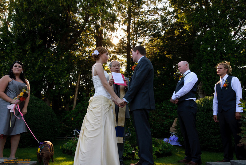 20110730_Amber and Tommie's Wedding_drw_157.jpg