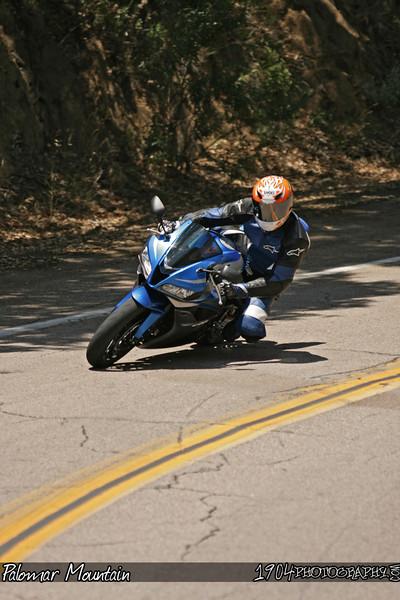20090620_Palomar Mountain_0397.jpg