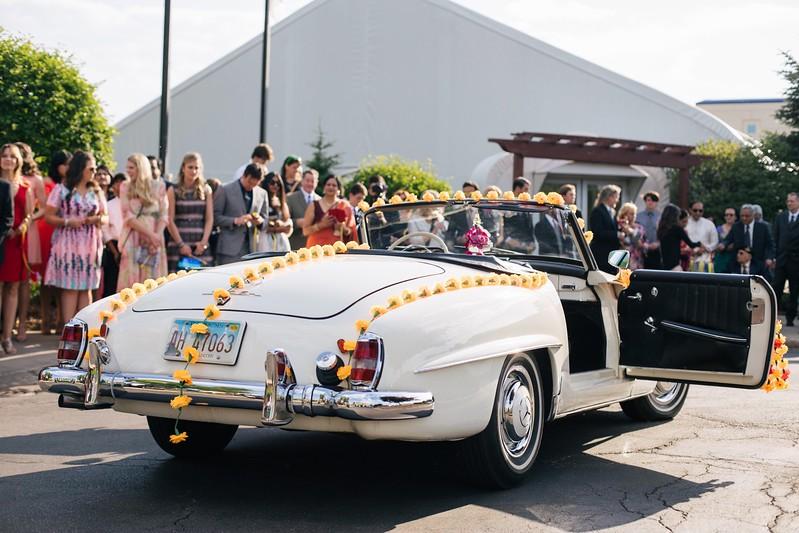 LeCapeWeddings Chicago Photographer - Renu and Ryan - Hilton Oakbrook Hills Indian Wedding -  763.jpg
