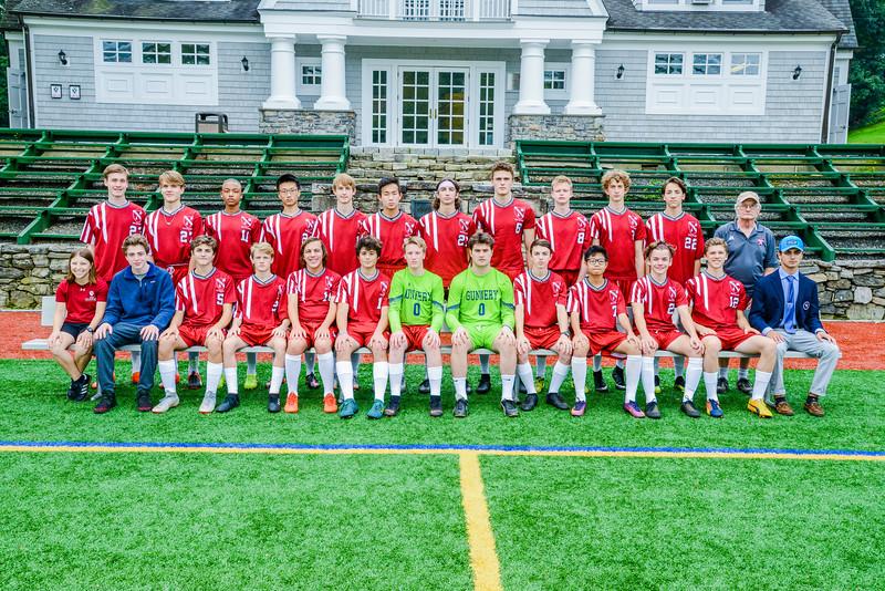 Boys JV Soccer.jpg