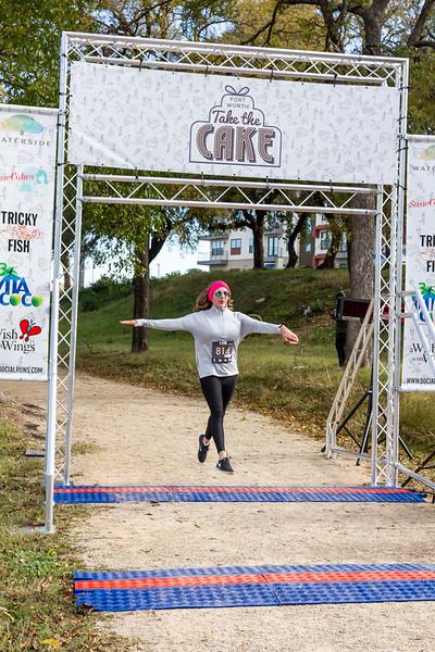 Social Running Take the Cake Waterside Nov 2018IMG_0365-Web.jpg