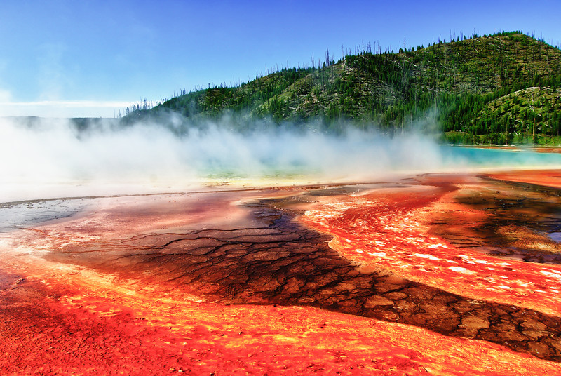 20100714-Grand Prismatic Pool, Yellowstone, NP.jpg