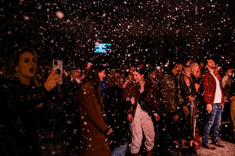 2019_12_24_Hollywood_ChristmasEve_8PM_BR-315.jpg