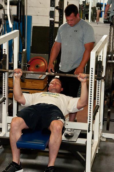 TPS Training Day 5-29-2010_ERF6434.jpg
