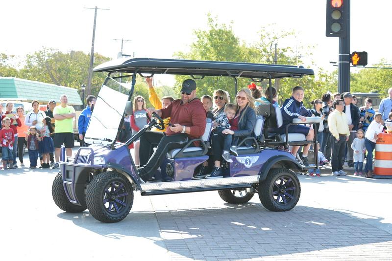 Epic Frico Community Parade-6381.jpg
