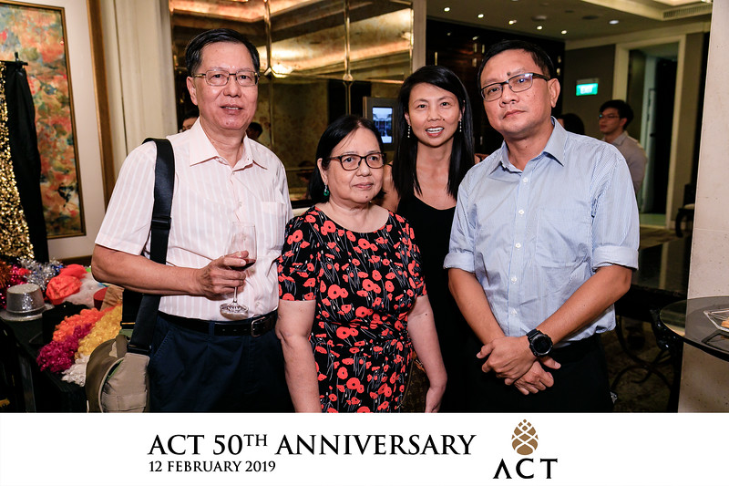 [2019.02.12] ACT 50th Anniversary (Roving) wB - (24 of 213).jpg