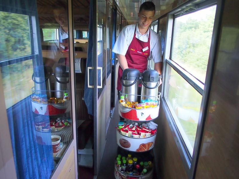 P7073696-coffee-cart.JPG