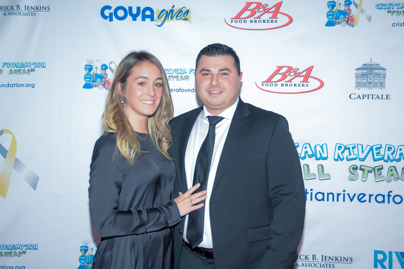 Cristianriverafoundationgala (145 of 189).jpg