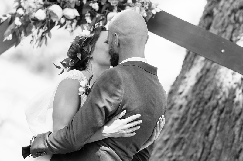 Alise&Andris-Ceremony-36-Edit.jpg
