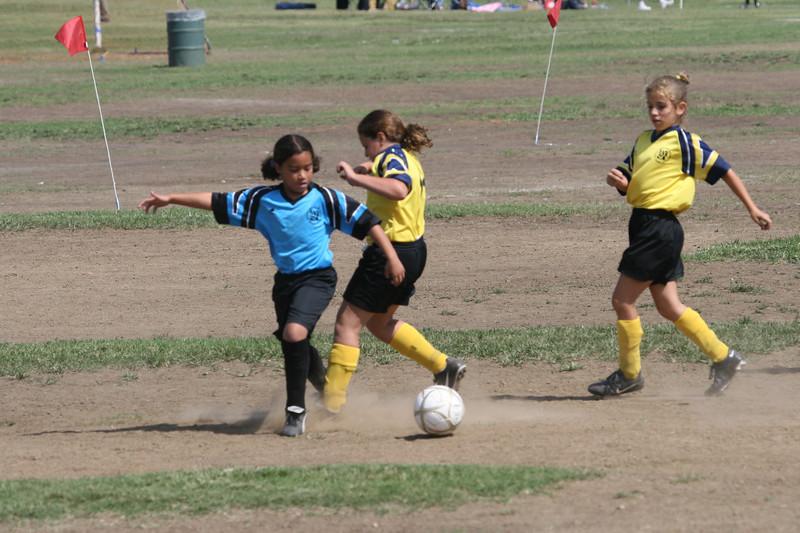 Soccer07Game3_068.JPG
